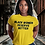 Thumbnail: BLACK WOMEN DESERVE BETTER