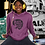 Thumbnail: Black Women Are Dope Hoodie