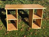 Rosalie Farmhouse Desk