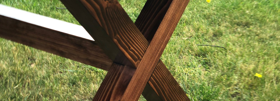 IMG_4710.jpegCASPIAN FARMHOUSE COOLER TABLE