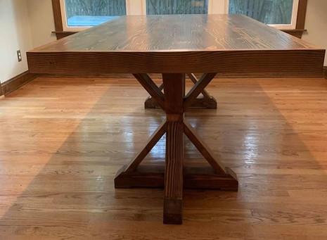 IMG_5DORRIE FARMHOUSE TABLE202.jpeg