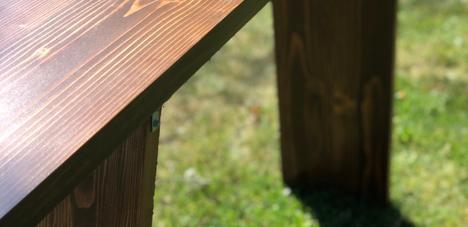 IMG_5Proa Farmhouse Entryway Table412.jpeg
