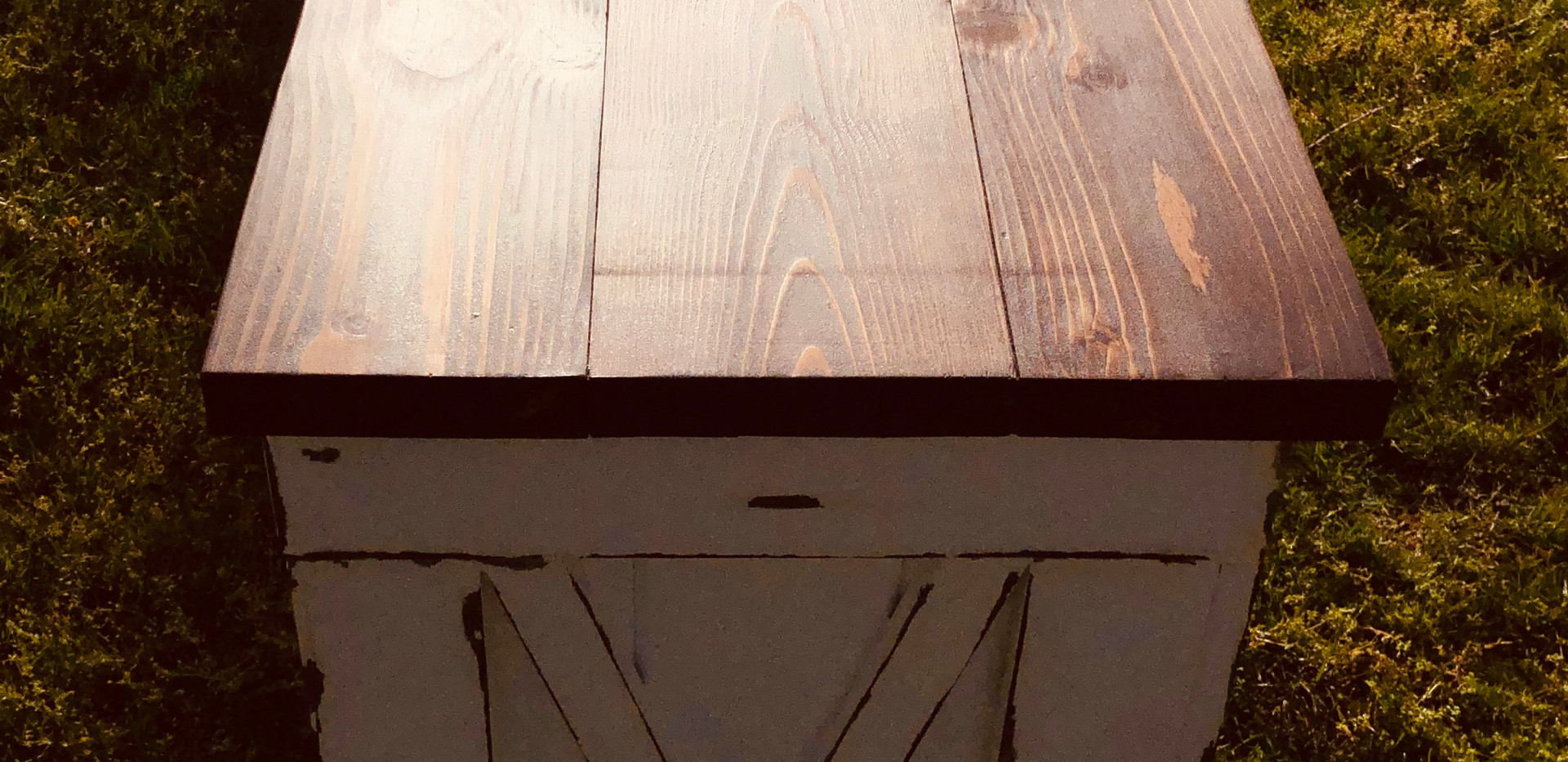 IMG_3Maro Farmhouse Console Paneling Distressed X830.jpeg