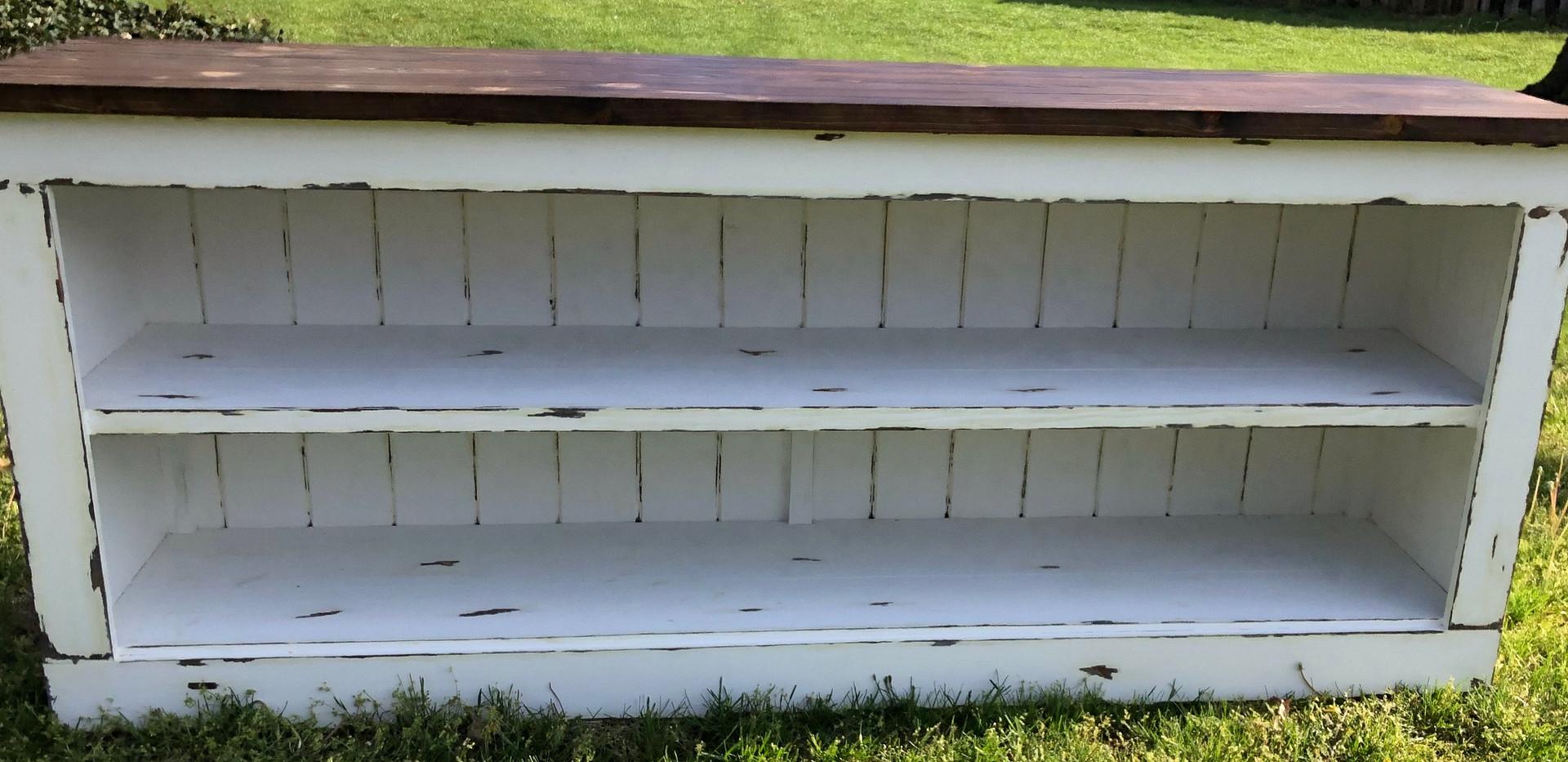 IMMaro Farmhouse Console Paneling Distressed XG_3826.jpeg