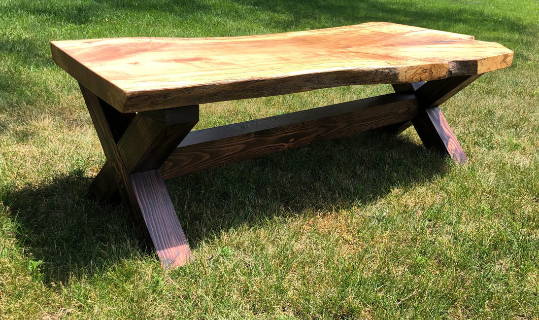 IMGTidewrack Live Edge Farmhouse Coffee Table_5258.jpeg