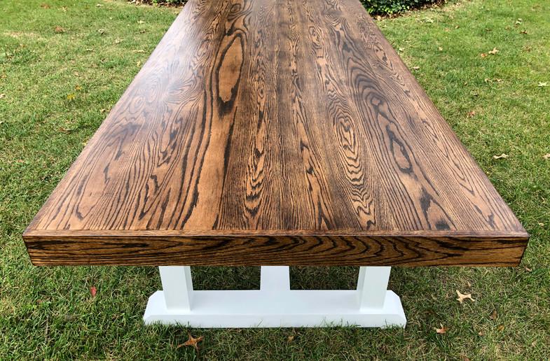 IMGHumboldt Farmhouse Table set_7262.jpeg