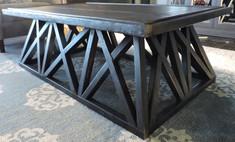 New Coffee Table.jpeg