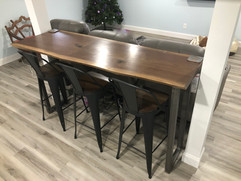IMG_Fortuna Live Edge Walnut Bar Table8542.jpeg