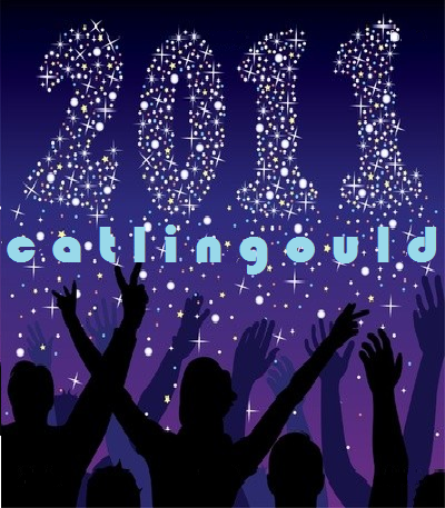 catlingould2011 (2).png