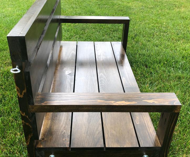 IMG_4Datu Farmhouse Porch Swing974.jpeg
