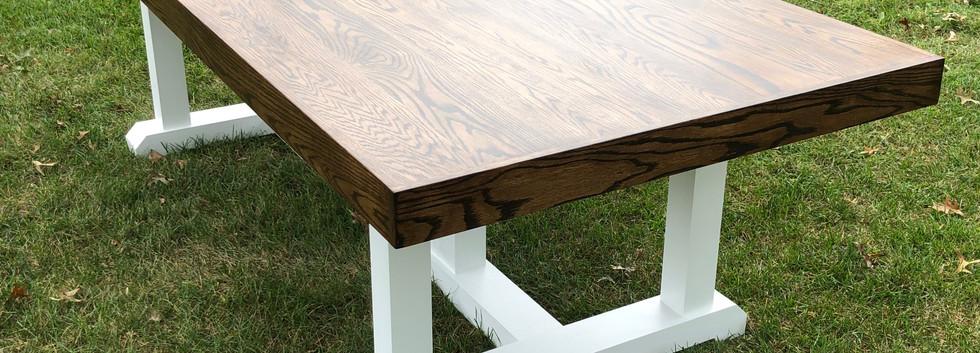 IMG_Humboldt Farmhouse Table set7255.jpeg