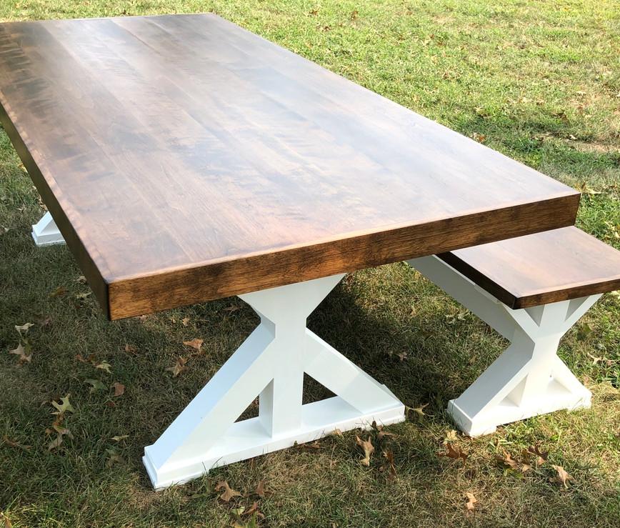 IMG_Lark Farmhouse Table6720.jpeg