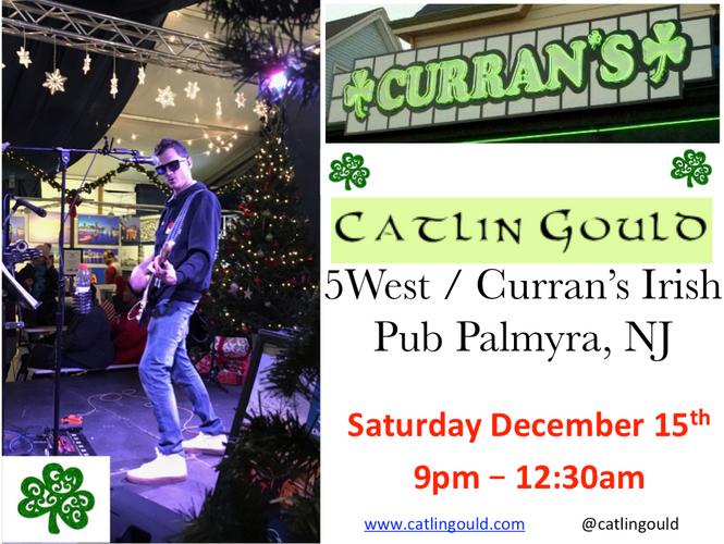 Currans Pub 2018.png