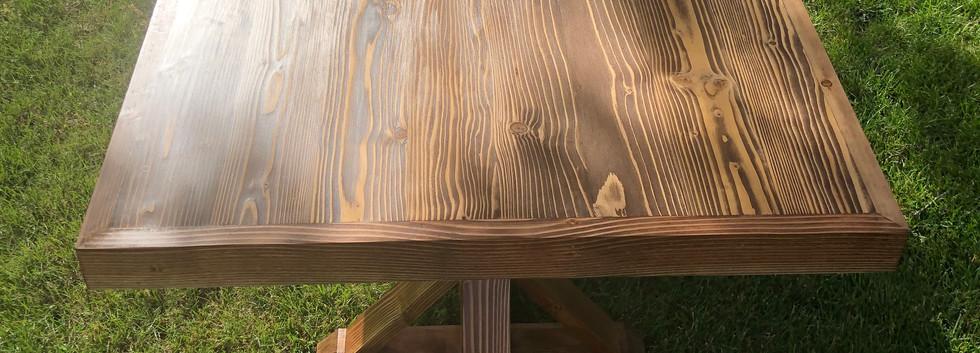 IMGDORRIE FARMHOUSE TABLE_5200 2.jpeg