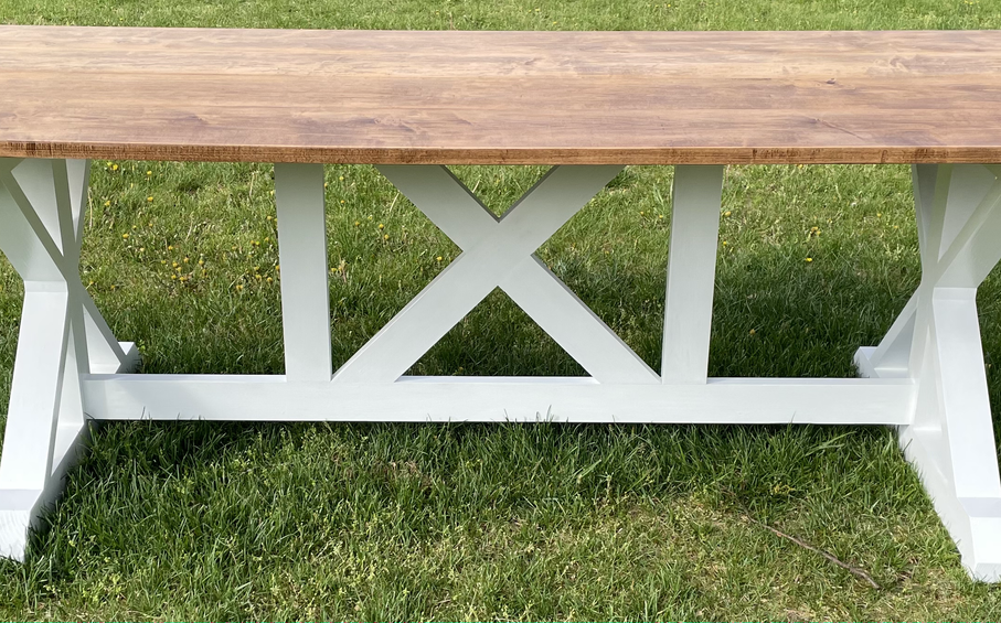 Sequoia Farmhouse Table.jpeg