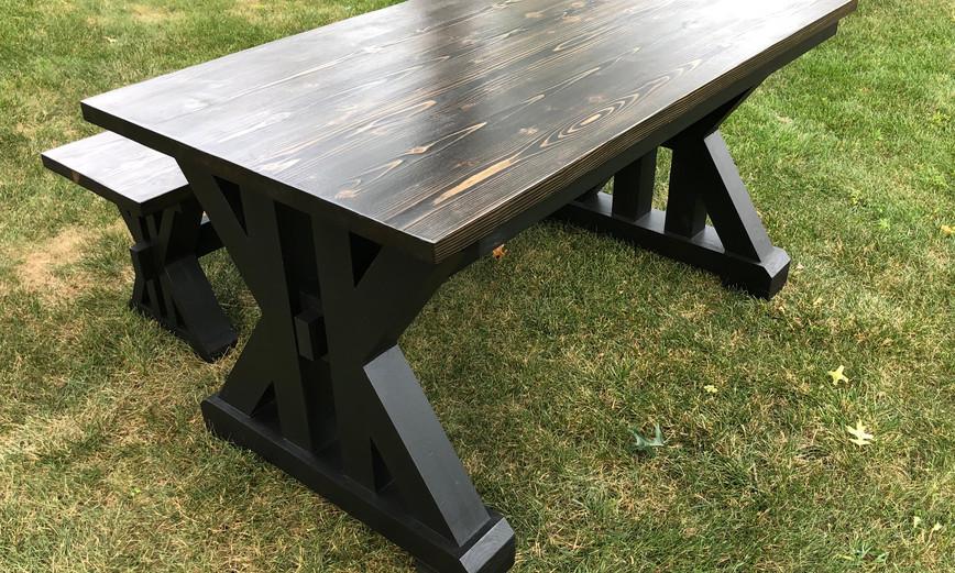 IMG_59L'Océan Farmhouse Table79.jpeg