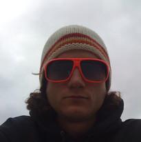 cat - ripken glasses.JPG