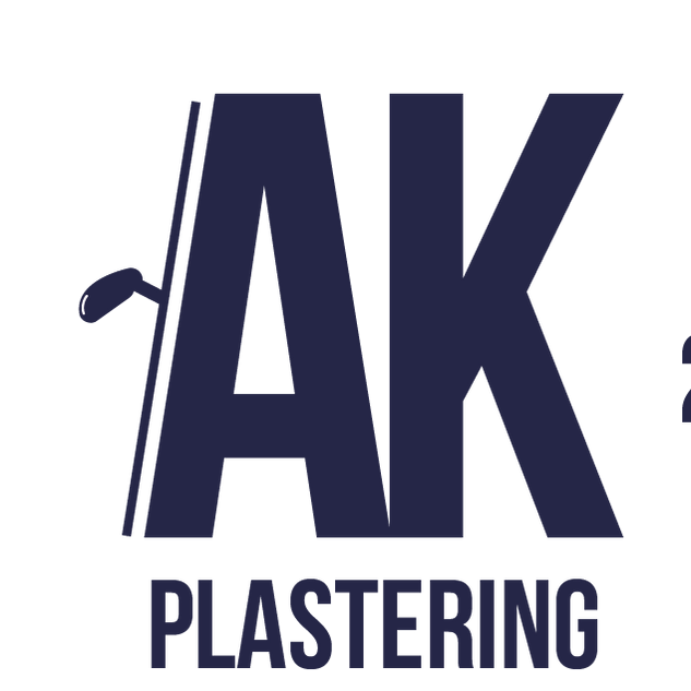AK Plastering Primary.png