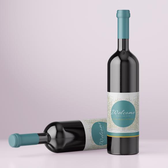 Wine_Bottles Proof.png