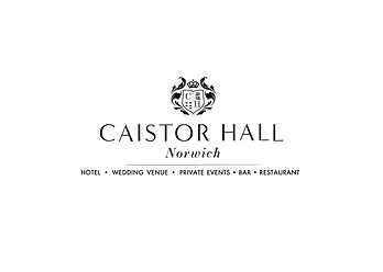CAISTOR HALL LOGO.1.png