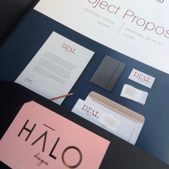 Proposal.012.jpg