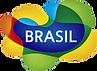 brasil.fw.png