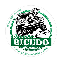 BicudoAdventure.png