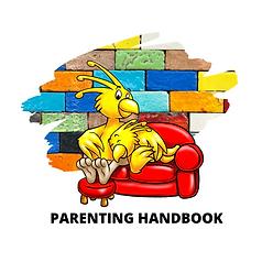 PARENTING HANDBOOK.png