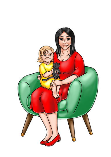Char and Alice-chair colour (2).png