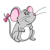 MONIQUE MOUSE colour.png
