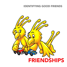 Friendships (2).png