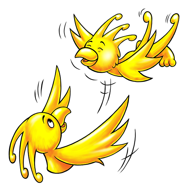 11 colour flying (1).png