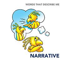 narrative.png