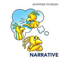 narrative (1).png
