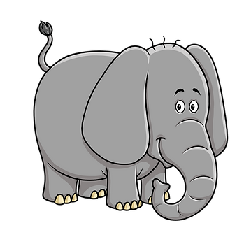 ELLIOT ELEPHANT colour.png