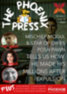 The Phoenix Press.png