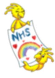NHS banner colour crayon.jpg