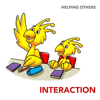 interaction (3).png