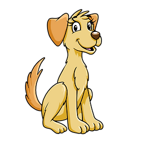 DONNICA DOG colour.png