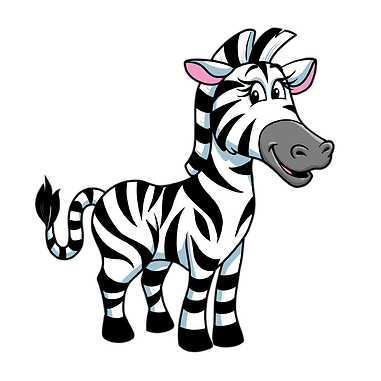 ZENDA ZEBRA colour.png
