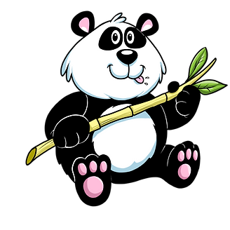PABLO PANDA colour.png