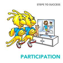 participation (4).png