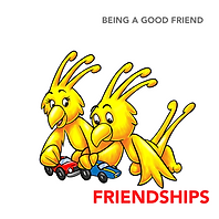 Friendships (6).png
