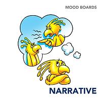 narrative (3).png