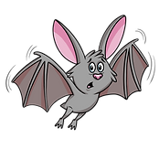BARTHOLOMEW BAT colour.png