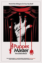 Puppet_Master_The_Littlest_Reich.jpg