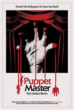 Puppet_Master_The_Littlest_Reich.jpg