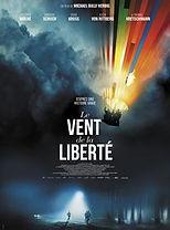 le_vent_de_la_liberté.jpg