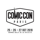 Comic Con Paris 2019.jpg