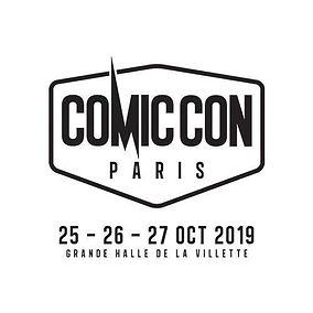 Comic Con Paris 2019.jpg